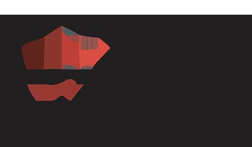 Caffe-del-cardinale-logo
