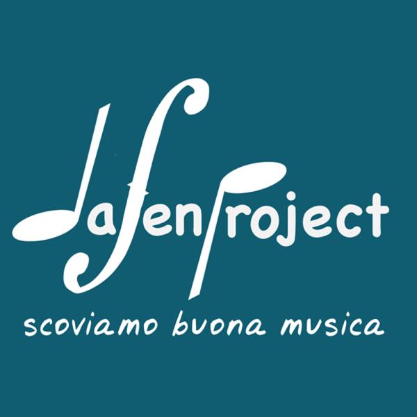 dafenproject_per_mediapartner
