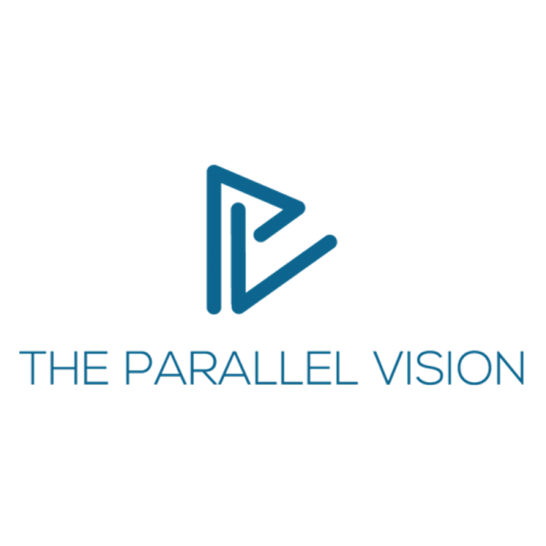 the-parallel-vision