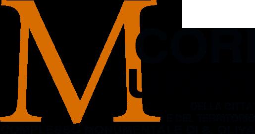 logo_museo_Cori